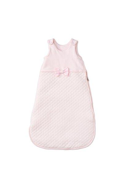 Schlafsack 75cm Pretty pink