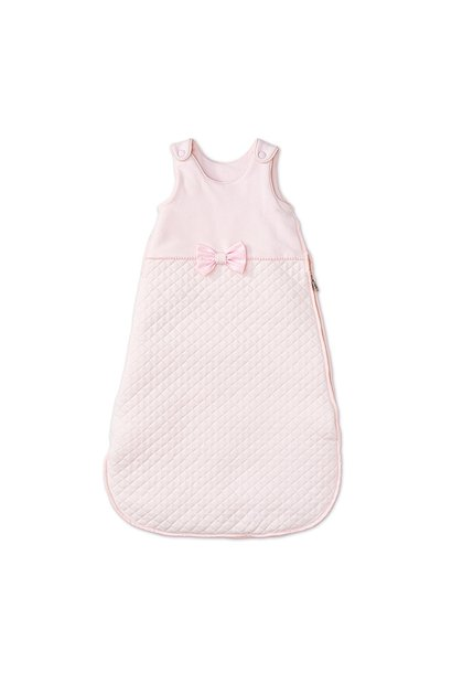 Sleeping bag 75cm Pretty pink