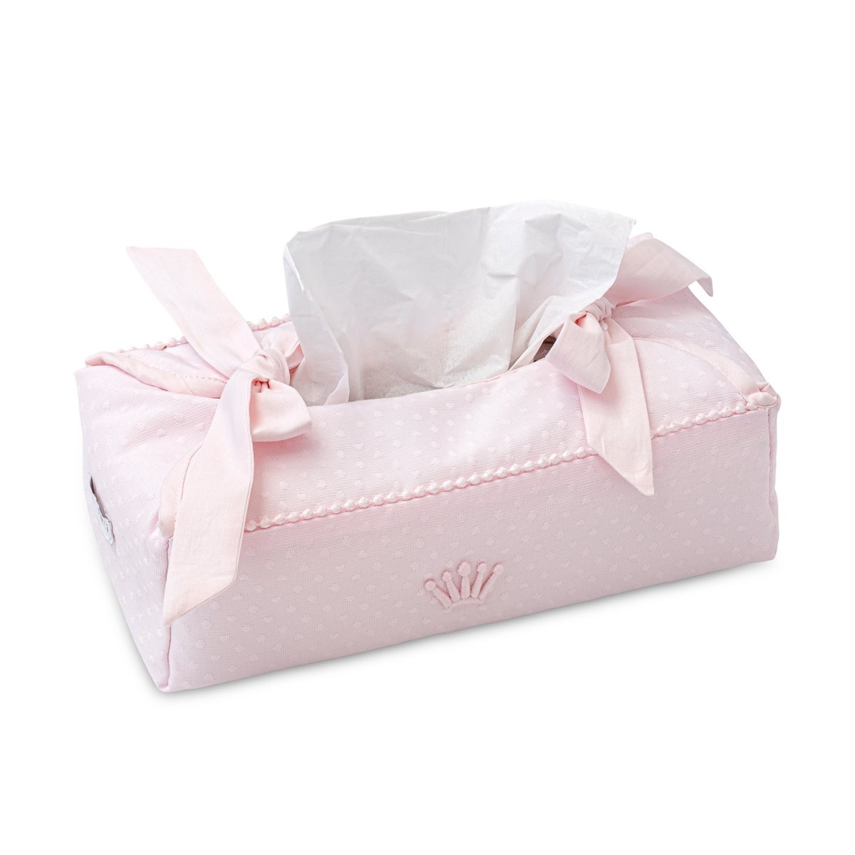 Hoes kleenex First Pretty Pink-1