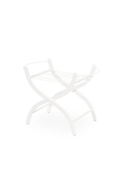 Foldable stand Moses basket First