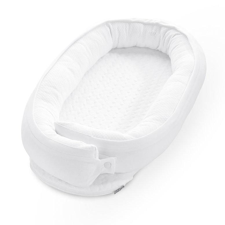 Babyschlafnest First-1