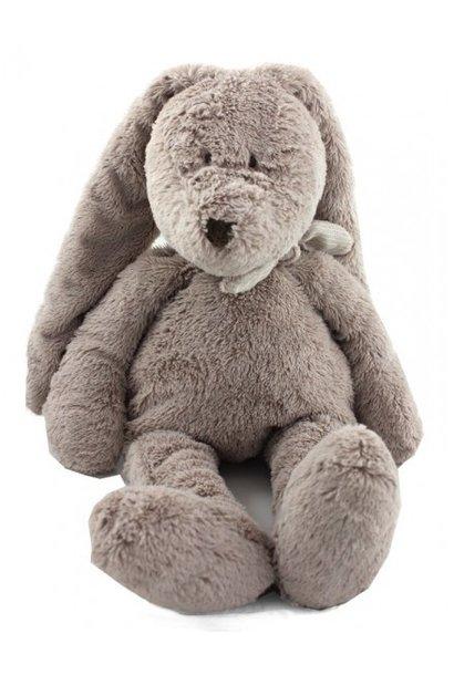 Cuddle Flor 32cm