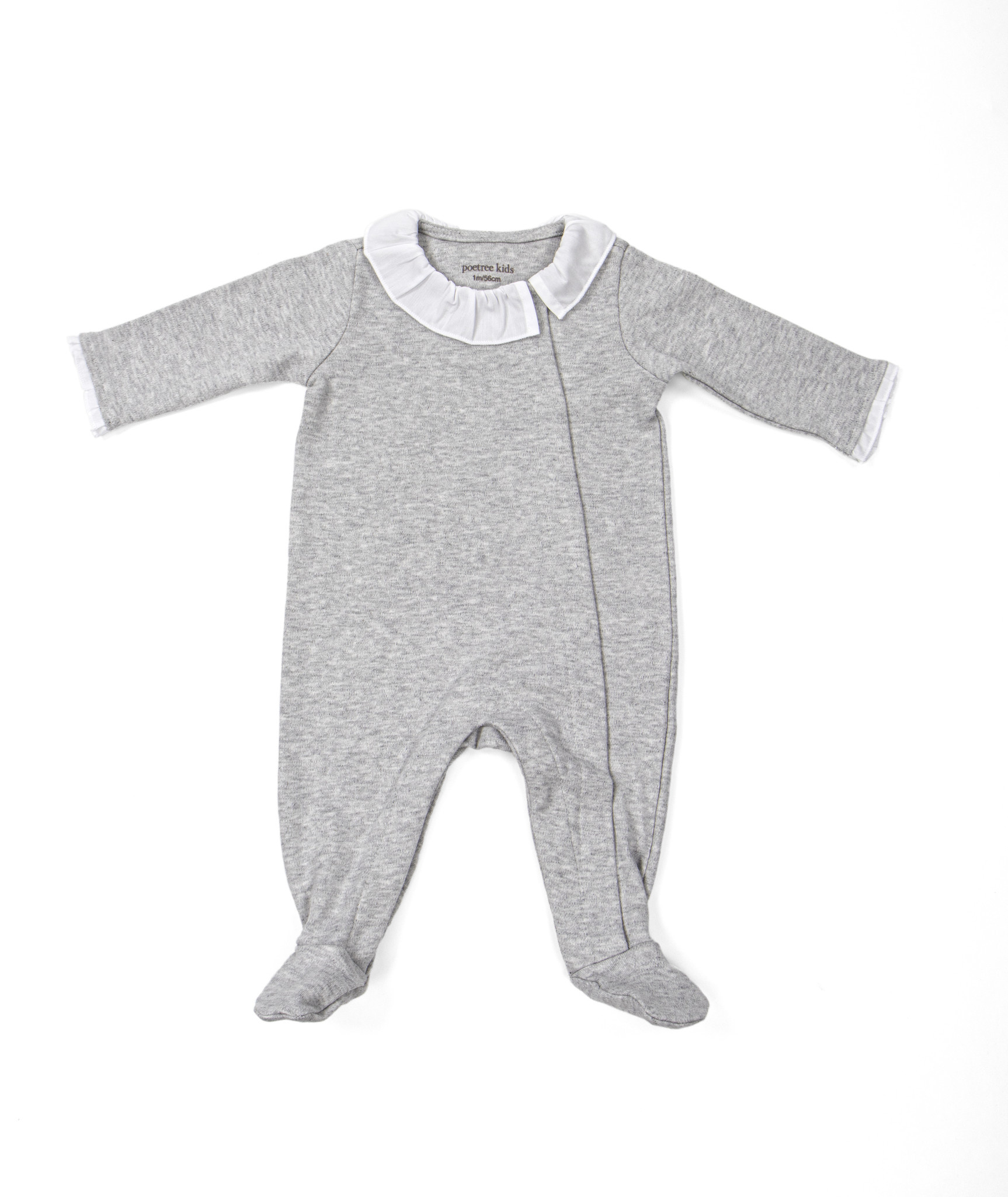 Pyjama Poetree  1M-1