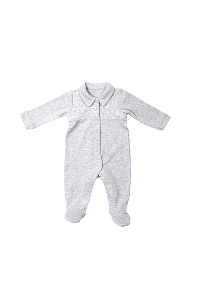 Pajamas Poetree  1M