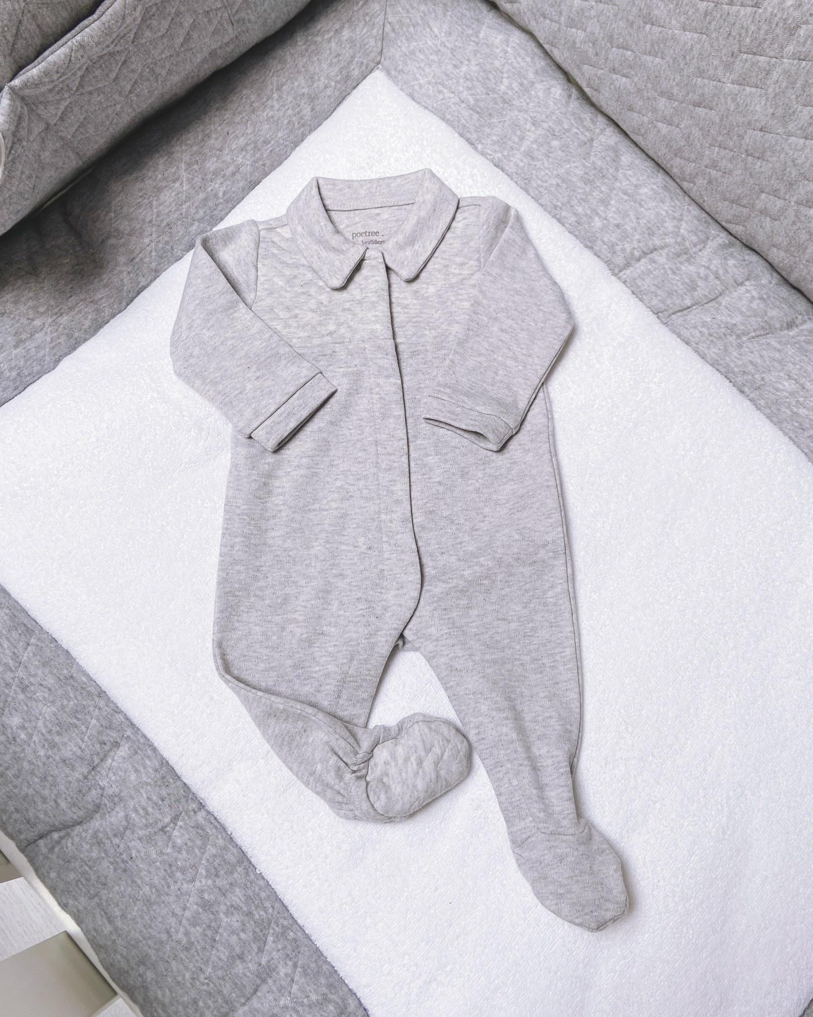 Pyjama Poetree  1M-3