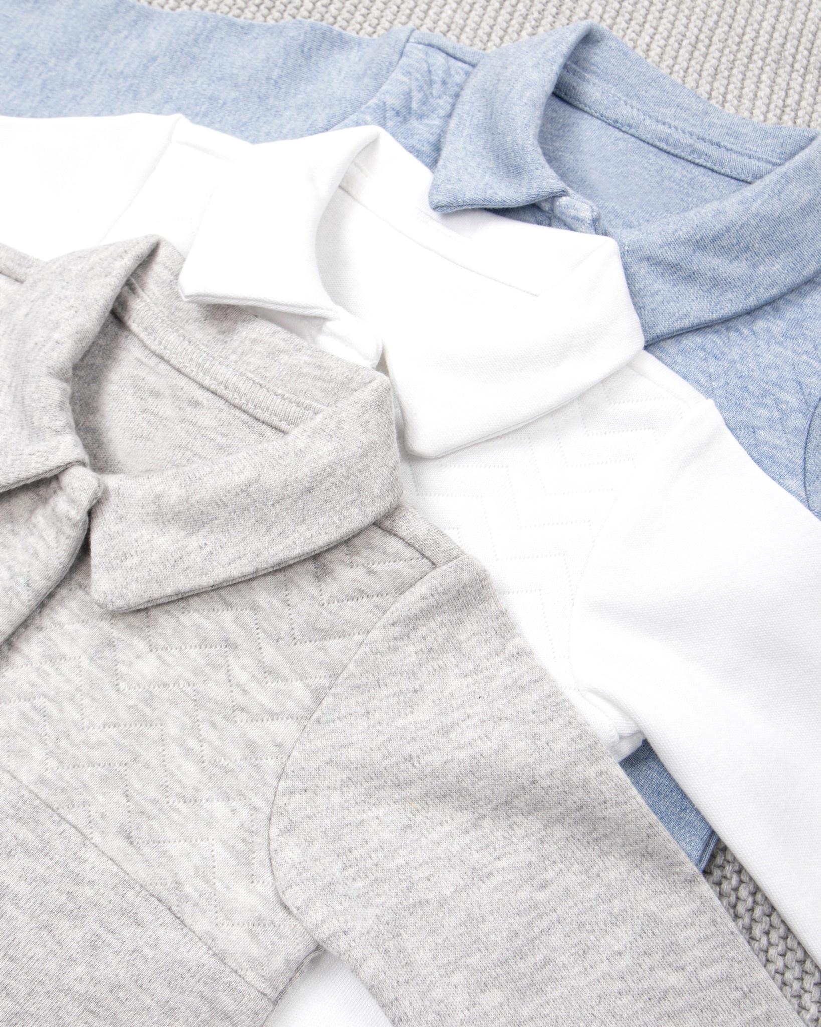 Pyjama Poetree  1M-4