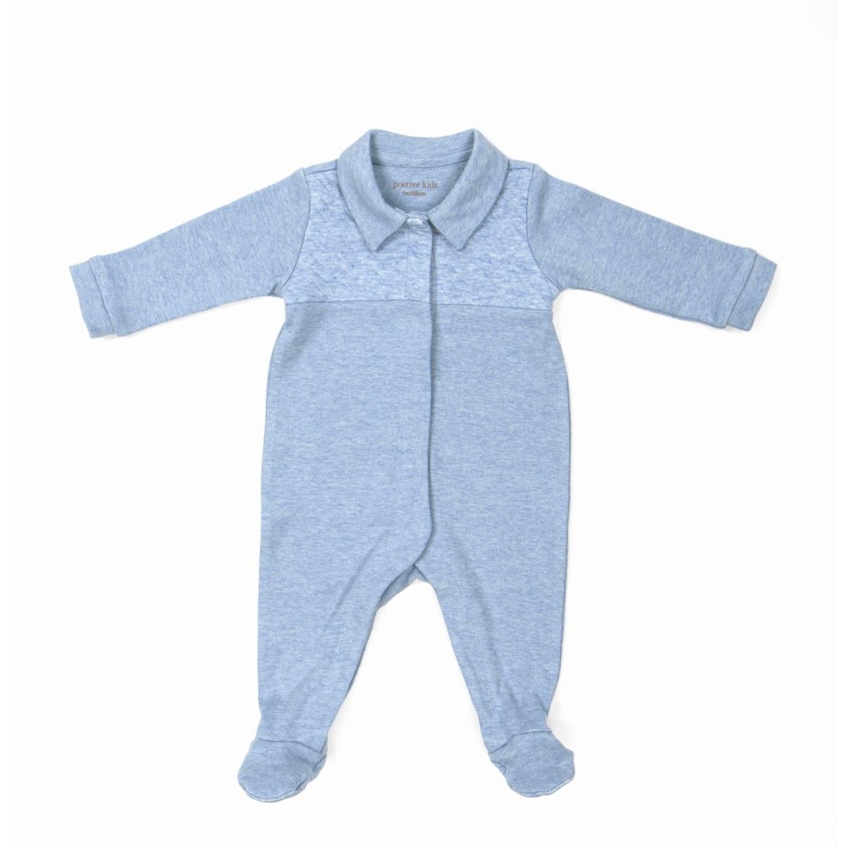 Pyjama Poetree  3M-1