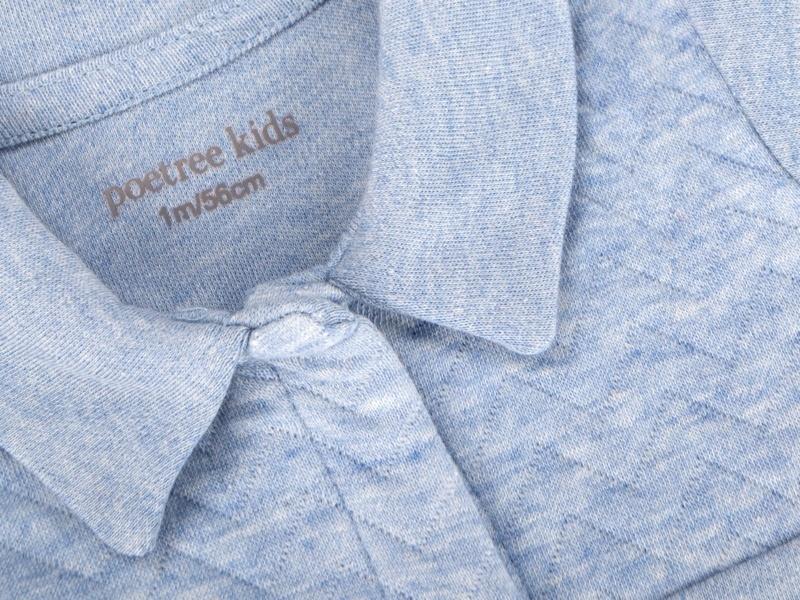 Pyjama Poetree  3M-2