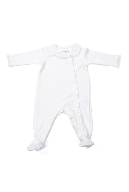 Pyjama Poetree  3M
