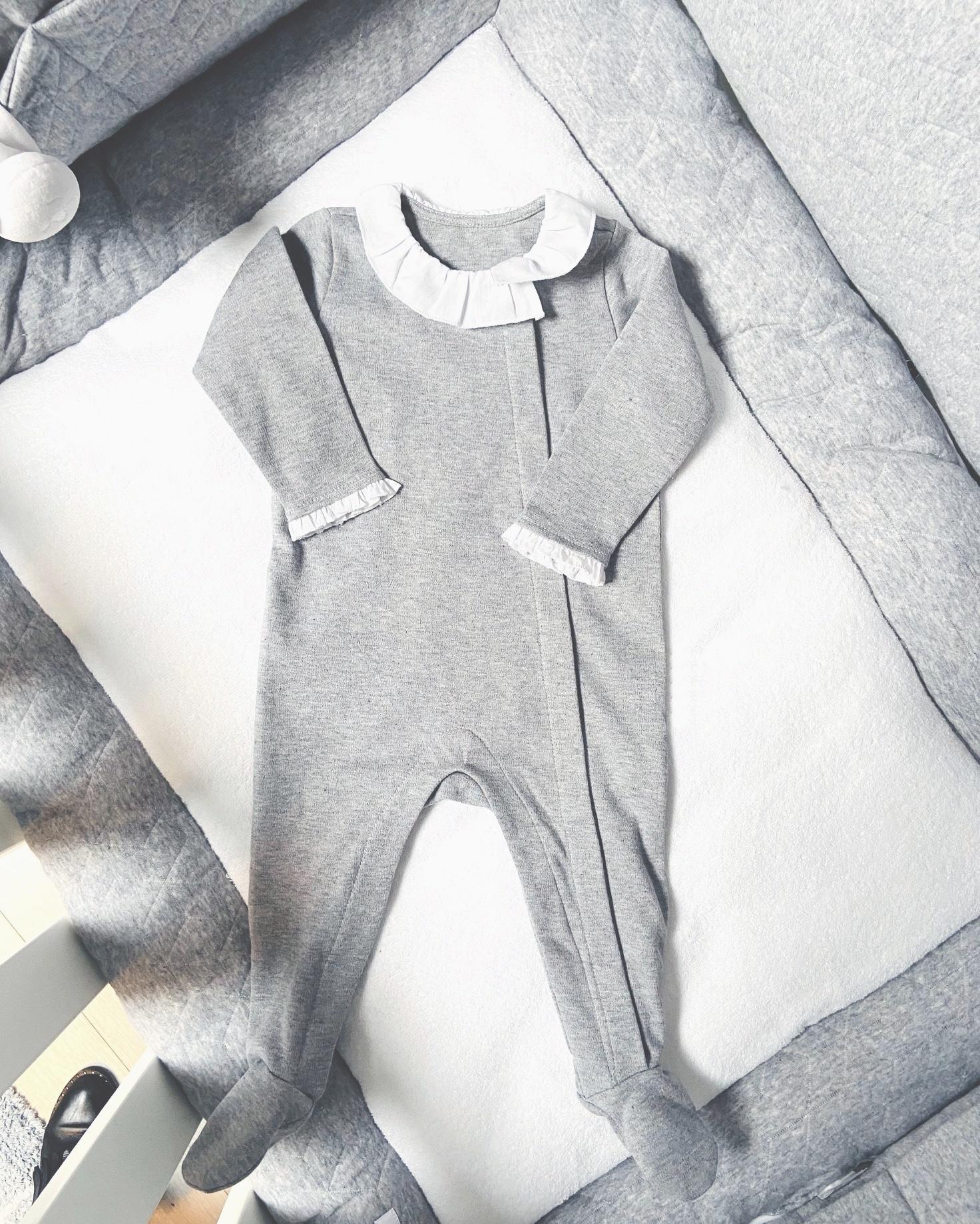 Pyjama Poetree  3M-3