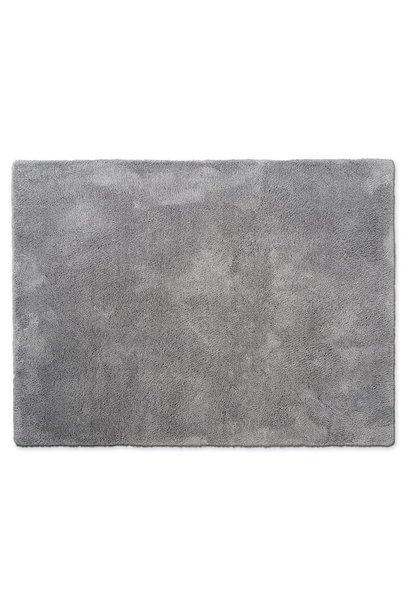 Carpet  150x200cm
