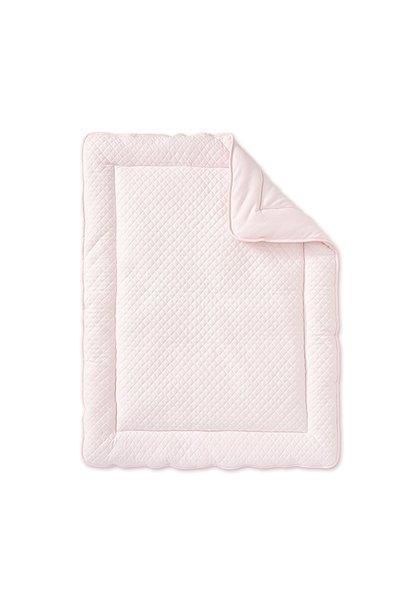 Playpen base Pretty pink