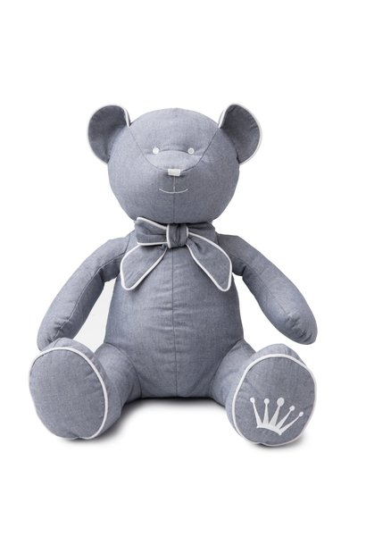 Cuddly toy  Lily First
