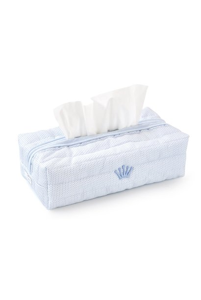 Hoes kleenex First