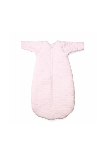Sleeping bag 70cm Poetree Star Soft Pink Collection
