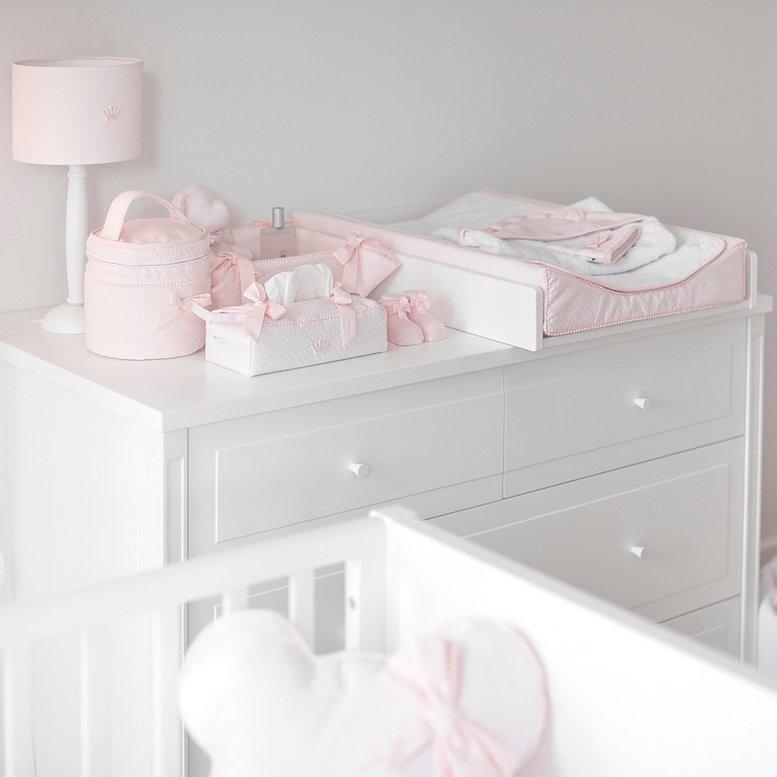 Hoes kleenex First Pretty Pink-2