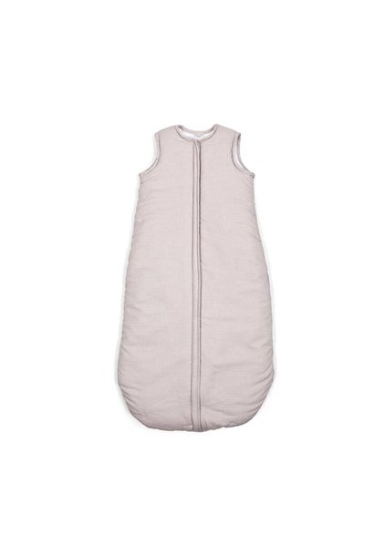 Sleeping bag 90cm Poetree Oxford Taupe Collection