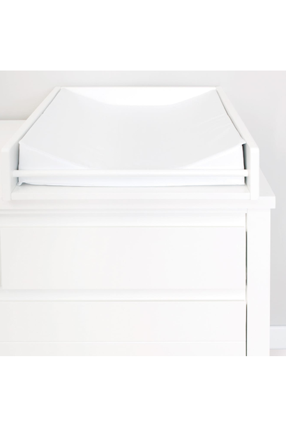 Extension for Chest of drawers Design