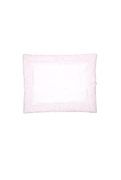 Playpen base Poetree Oxford Soft Pink