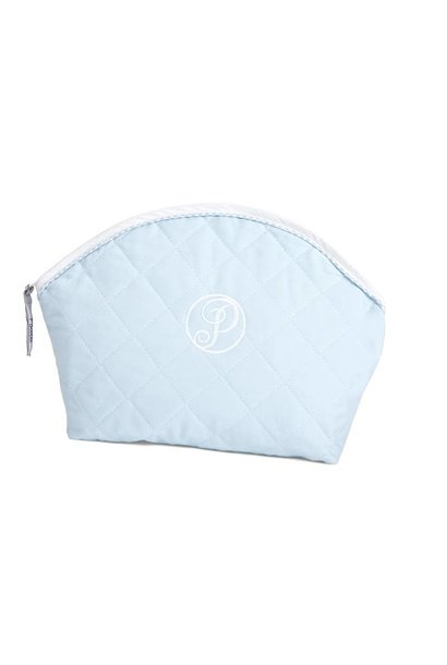 Toilet bag Poetree Oxford Blue Collection