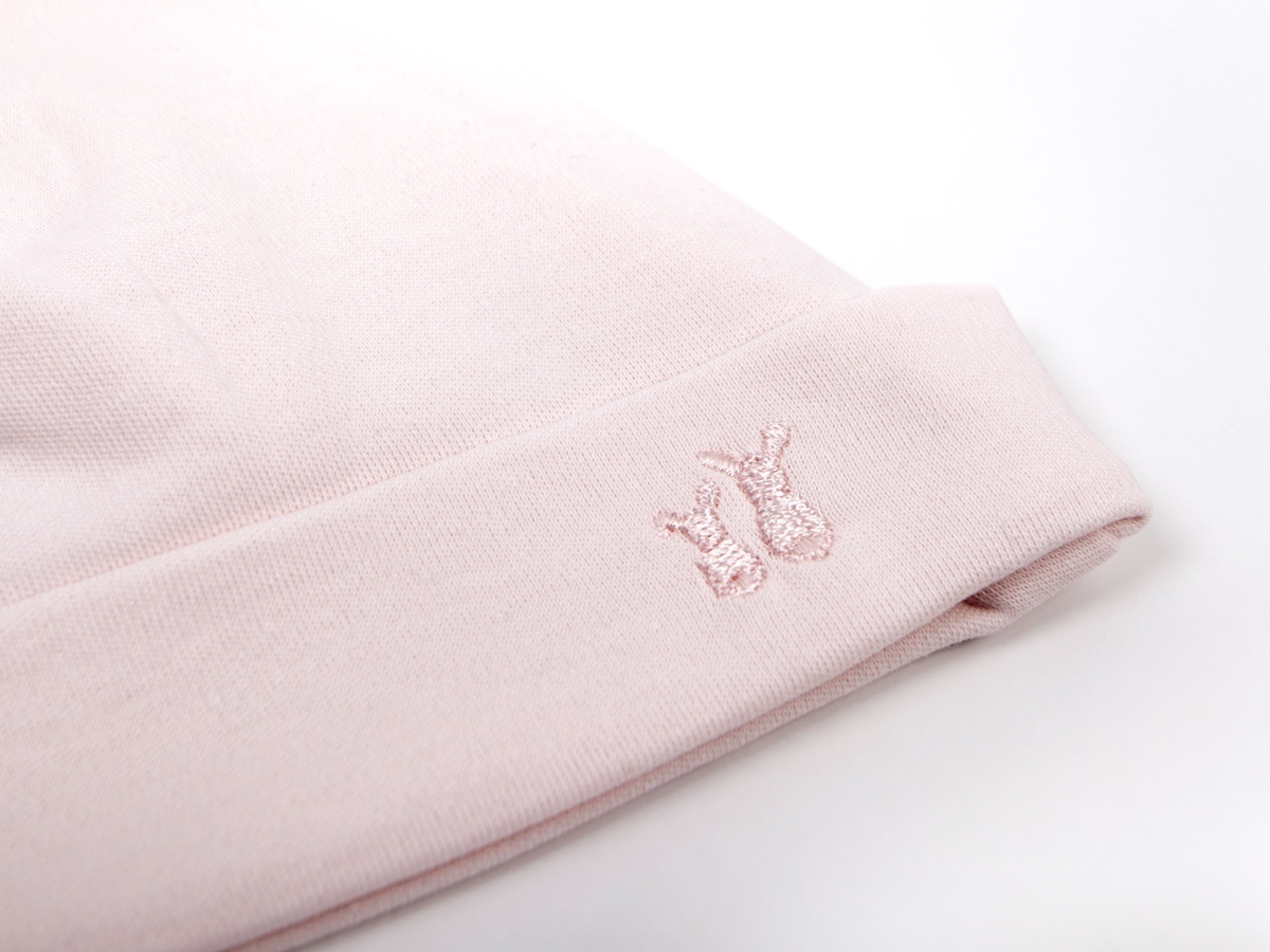 Muts  Poetree Soft Pink Collection-2