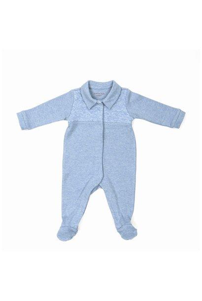 Pajamas Poetree  6M