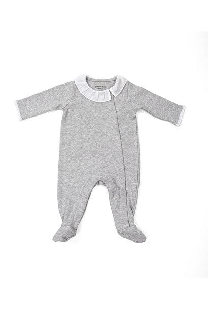 Pyjama Poetree  0M