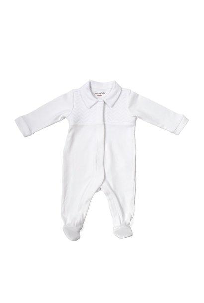 Pajamas Poetree  0M