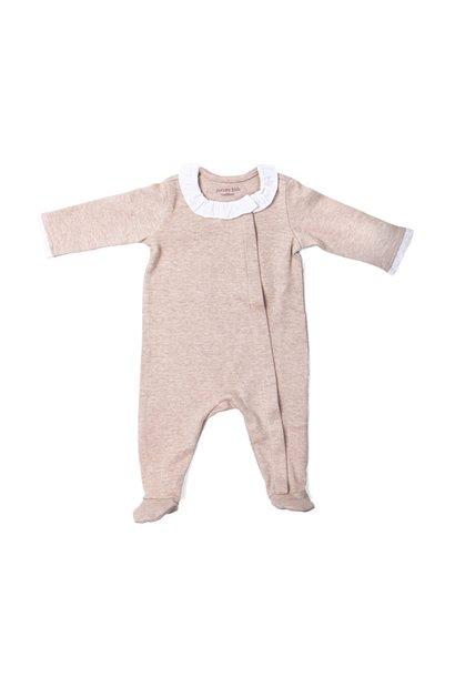 Pyjama Poetree  6M