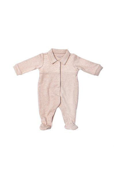 Pajamas Poetree  3M
