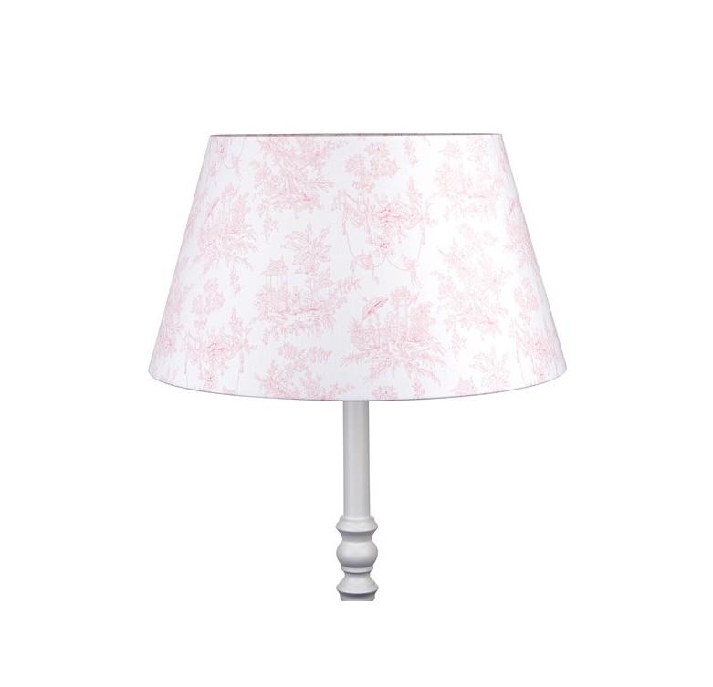 Grote  lampenkap  Sweet Pink Theophile & Patachou-1