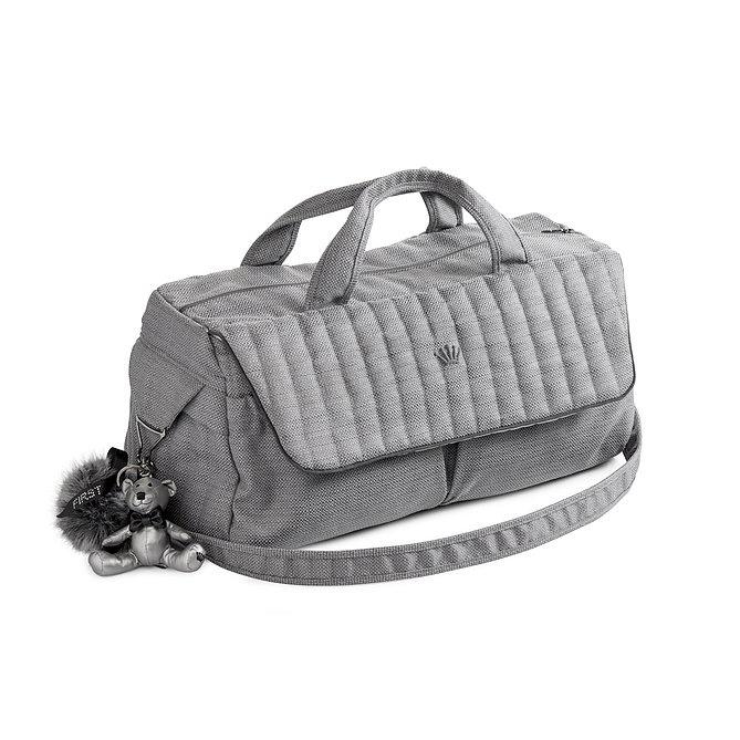 Kindertasche Grey First edition-1