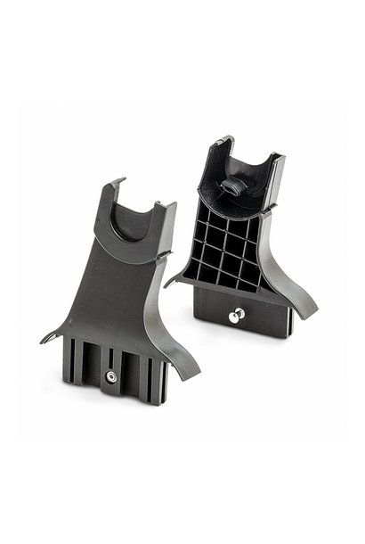 Adapter for Maxi cosi