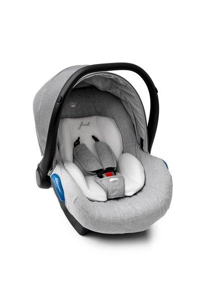 Car seat E-lite +