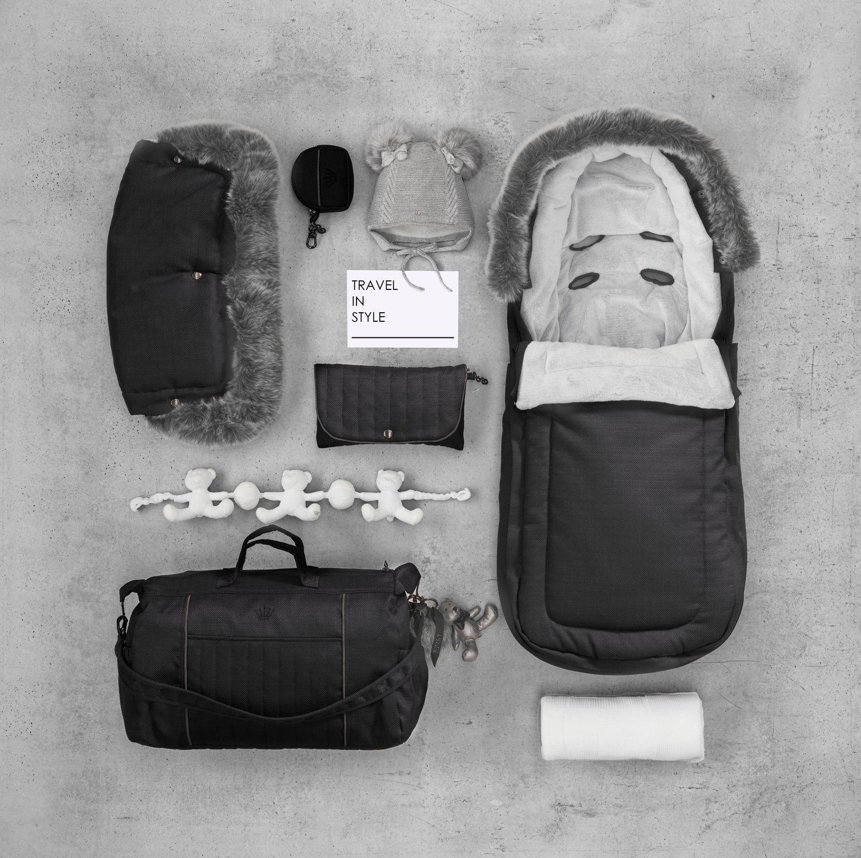 Kindertasche First-2