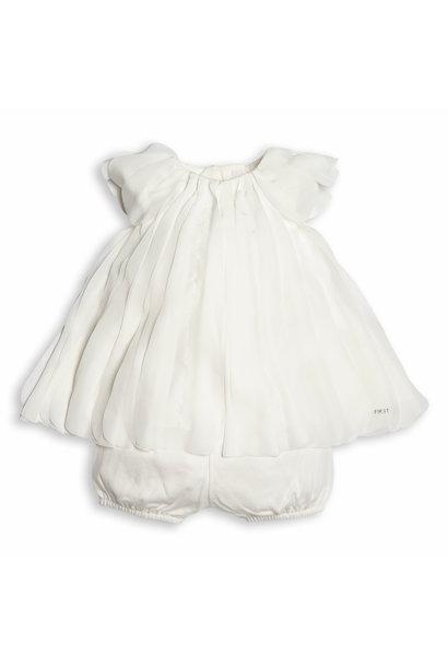 Kleid First 1M