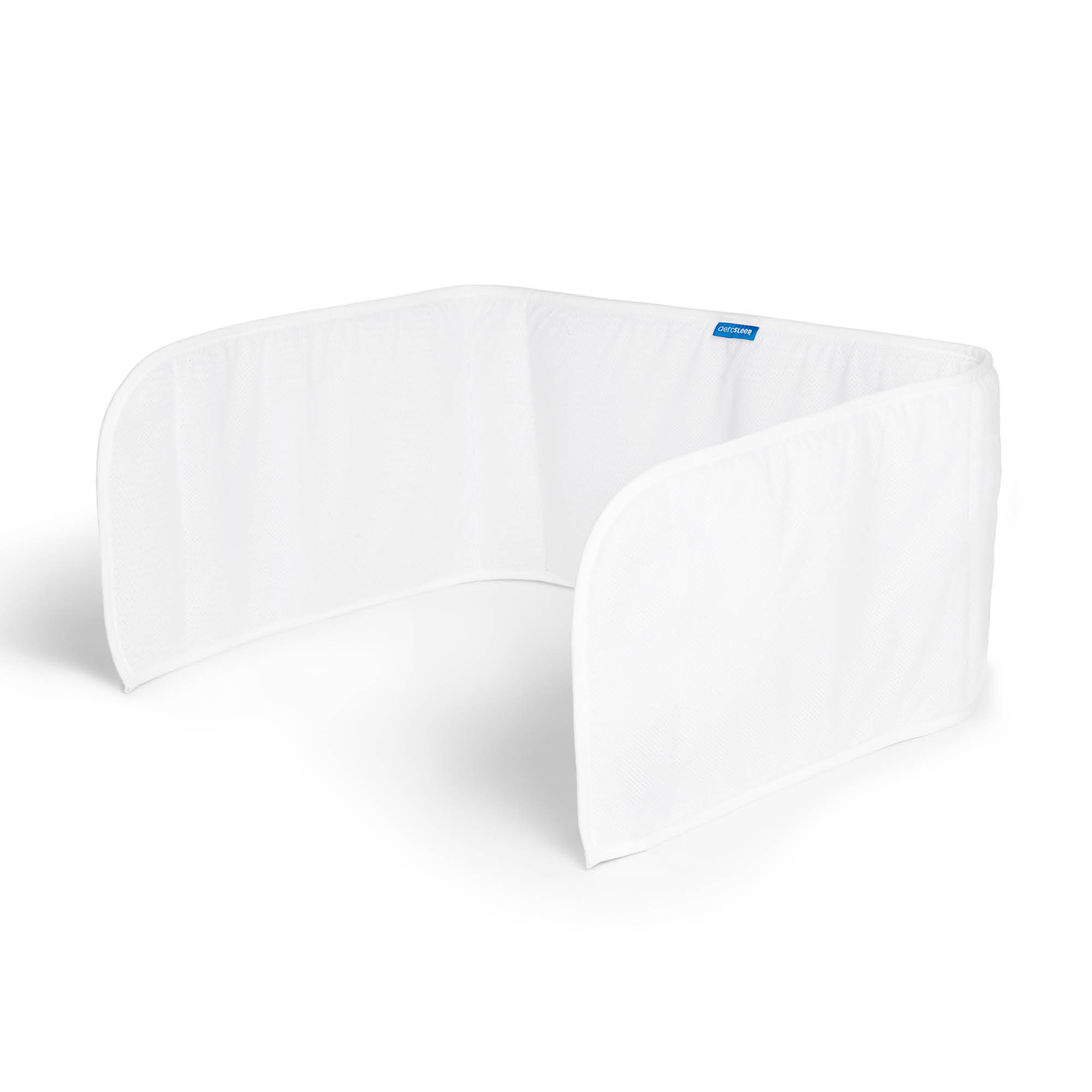 Bedomranding Aerosleep-1