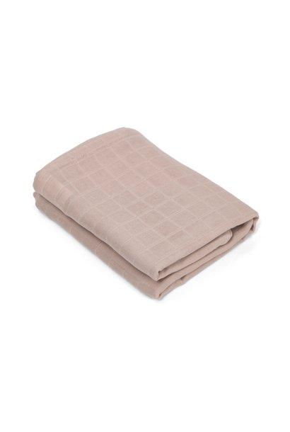 Tetra cloth 120x120cm