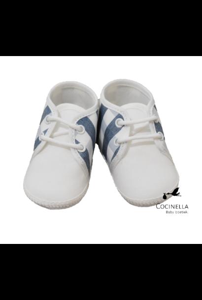 Schoenen M15