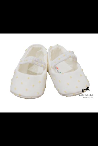 Schuhe  G16