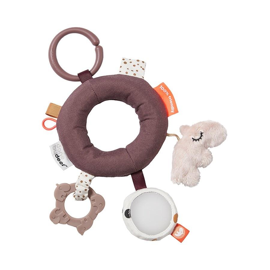 Activiteiten ring  Done by Deer-1