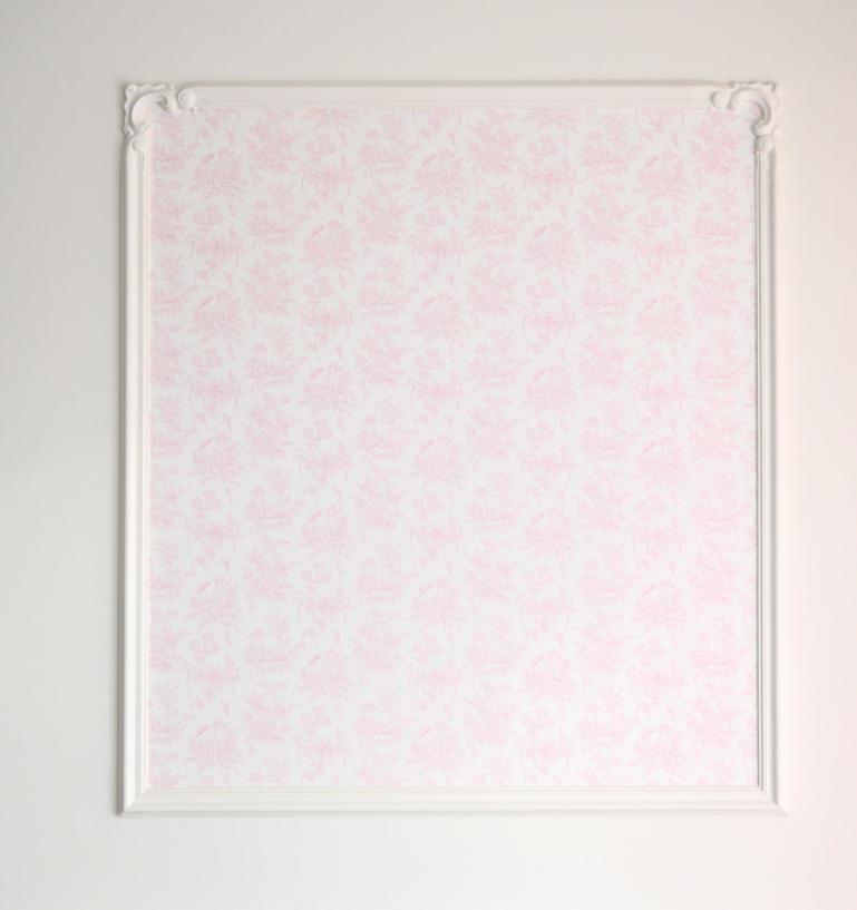 Behang Sweet Pink Theophile & Patachou-2