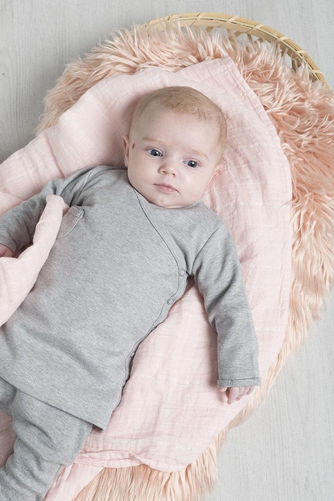 2 Tetra doeken Baby's Only-2