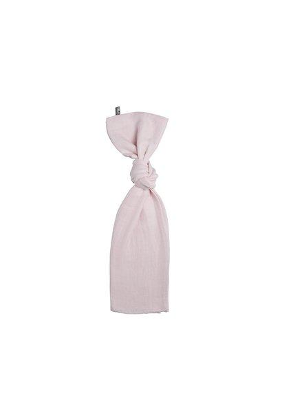 Swaddle cloth 100x120cm