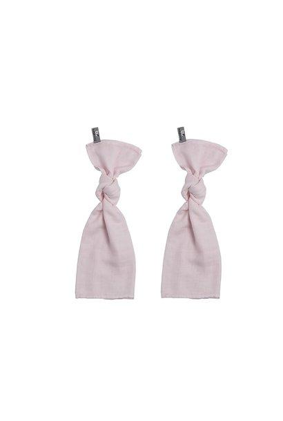 2 Tetra cloths