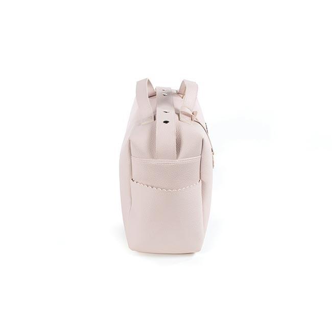 Kindertasche  Pasito à Pasito-3