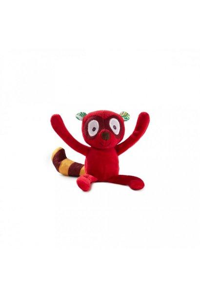 Mini figuur Georges