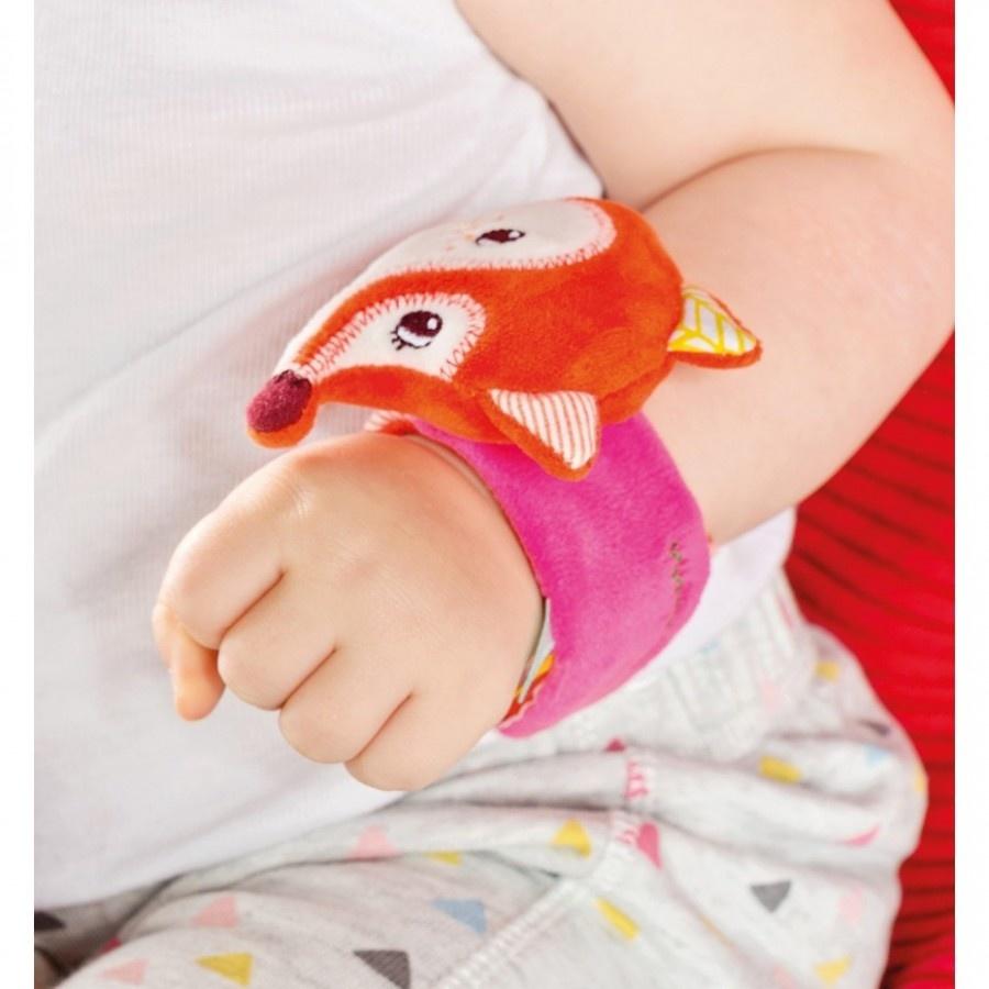 Armbandrammel Alice Lilliputiens --2