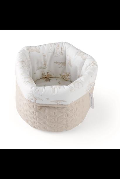 Care basket Safari