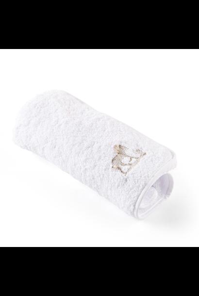 Towel Safari